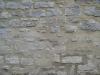 Brick_Texture_B_1663