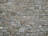Brick_Texture_B_1680