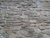 Brick_Texture_B_1694