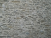 Brick_Texture_B_1729