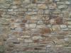 Brick_Texture_B_1732