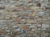 Brick_Texture_B_1793