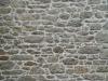 Brick_Texture_B_1808
