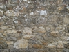 Brick_Texture_B_1987
