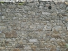 Brick_Texture_B_1989