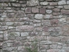 Brick_Texture_B_2436