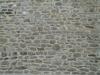 Brick_Texture_B_2466