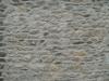 Brick_Texture_B_2477