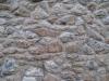 Brick_Texture_B_4797