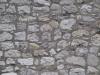 Brick_Texture_B_4801
