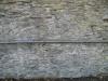 Stone_Texture_B_1070