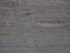 Brick_Texture_A_BT0233