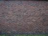 Brick_Texture_A_BT0280