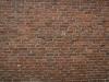 Brick_Texture_A_BT0281