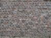 Brick_Texture_A_BT0513