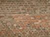 Brick_Texture_A_BT0514