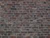 Brick_Texture_A_BT0515