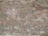 Brick_Texture_A_BT0520