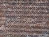 Brick_Texture_A_BT0521