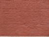 Brick_Texture_A_BT0529