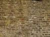 Brick_Texture_A_BT0530