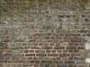 Brick_Texture_A_BT0533