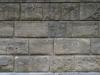 Brick_Texture_A_BT0537
