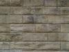 Brick_Texture_A_BT0549