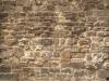 Brick_Texture_A_BT0618