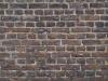Brick_Texture_A_BT0740
