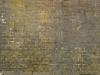 Brick_Texture_A_BT0799