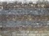 Brick_Texture_A_BT0814