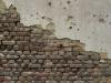 Brick_Texture_A_BT0861