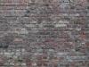 Brick_Texture_A_BT0866