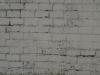 Brick_Texture_A_BT0899