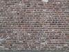 Brick_Texture_A_BT1004