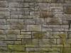 Brick_Texture_A_BT1051