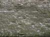 Brick_Texture_A_BT1057
