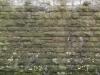 Brick_Texture_A_BT1059