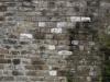 Brick_Texture_A_BT1060