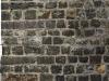 Brick_Texture_A_BT1081