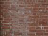 Brick_Texture_A_BT1111