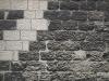 Brick_Texture_A_BT1123