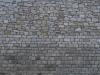 Brick_Texture_A_P1018637