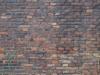 Brick_Texture_A_P1179327