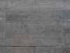 Brick_Texture_A_P1179331