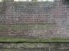 Brick_Texture_A_P1179356