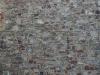 Brick_Texture_A_P1259896