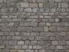 Brick_Texture_A_P2080581