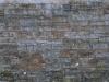 Brick_Texture_A_P2280901